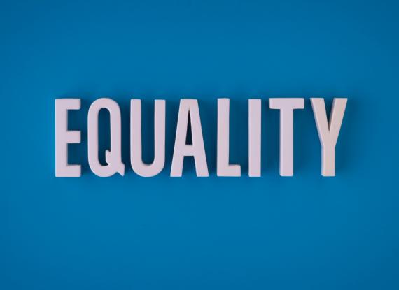 equality header
